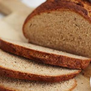 Levy's Jewish Rye Bread